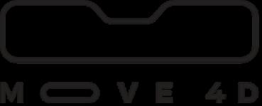 MOVE4D