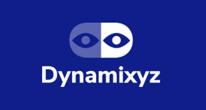 Dynamixyz Performer