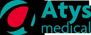 Atysmedical